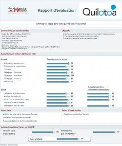 evaluation-formation-marc-geraud